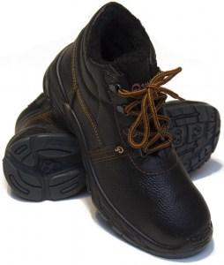 419baea41 Купить рабочую обувь (спецобувь) в Минске с указанными ценами в ...